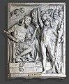 Augustins - David vainqueur de Goliath par Victor Ségoffin 1895 Inv.2004 1 175.jpg