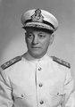Augusto Hamann Rademaker Grünewald, Vice-presidente da República..tif