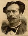 Augusto Marques Pinto - Diário Illustrado (21Mar1888).png