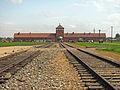 Auschwitz 2 gate.jpg