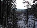 Aussicht übers Hilltal - panoramio.jpg