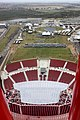 Austin360 amphitheater from tower 2013.jpg