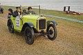 Austin - Baby Austin - 1930 - 7 hp - 4 cyl - Kolkata 2013-01-13 3121.JPG