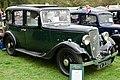 Austin 12-6 Ascot (1935) - 8857476072.jpg