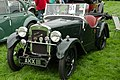 Austin 7 Arrow (1933) - 14099760557.jpg