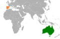 Australia Spain Locator.PNG