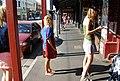 Australia barefoot.jpg