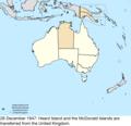 Australia change 1947-12-26.png