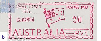 Australia stamp type C1bb.jpeg