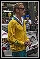 Australian Olympic Team Member-34 (7860033214).jpg
