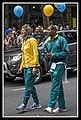 Australian Olympic Team Member-62 (7868108934).jpg