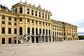 Austria-00254 - Summer Palace (9198171159).jpg