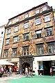 Austria-00970 - Painted House (21421880681).jpg