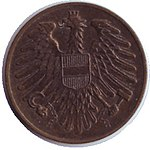 Austria-coin-1954-20g-VS.jpg