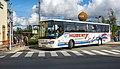 Autobus bei der Gare Rodange.jpg