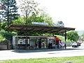 Autobuska stanica Beočin.JPG