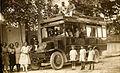 Autocar Carpentras Avignon A; Josselme.jpg