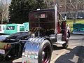 Autocar Diesel Truck (3096353689).jpg
