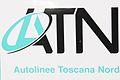 Autolinee Toscana Nord 01.JPG