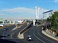 Autopista del aeropuerto - panoramio.jpg