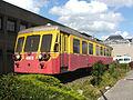 Autorail 4603 SNCB à la gare de Charleroi-Sud.jpg