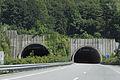 Autoroute A43 - La Maurienne - 2012-07-16 - IMG 5858.jpg