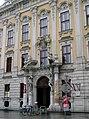 Autriche Vienne Palais Kinsky - panoramio.jpg