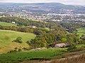 Autumnal Woodland - geograph.org.uk - 1529727.jpg