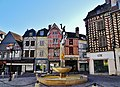 Auxerre Place Charles Lepere 05.jpg