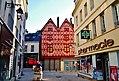 Auxerre Rue de la Daperie 1.jpg