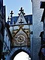 Auxerre Uhrturm 11.jpg