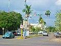 Av. Juárez, Chetumal, Q. Roo. - panoramio.jpg