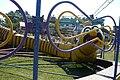 Av. Julieta Parque de diversiones - panoramio - Andrés Franchi Ugart… (2).jpg