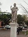 Av. Saenz Peña, Barranco 16.jpg