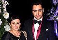 Avantika and Imran at Riddhi Malhotra & Tejas Talwalkar's sangeet ceremony.jpg