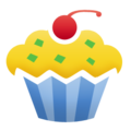Avatar cupcake.png