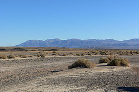 Avawatz Mountains 1.jpg