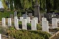 Avelgem Communal Cemetery-7.JPG