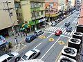 Avenida Joaquim Leite.jpg