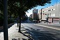 AvenidaenAlicanteEspaña.jpg