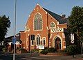 Avenue Baptist Church - geograph.org.uk - 512737.jpg