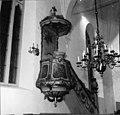 Avesta kyrka - KMB - 16000200011111.jpg