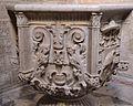 Avignon - Collégiale Saint Agricole 31.JPG