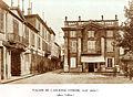 Avignon Façade de l'Ancienne Comédie.jpg