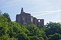 Avon-les-Roches (Indre-et-Loire) (14578930312).jpg