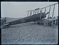Avro 504 - Early flying machines -3 (5100350036).jpg