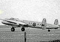 Avro 691 Lancastrian Nene VH742 Ringway 24.04.48 edited-2.jpg