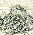Avstro-ogrske gorske havbice na italijanski fronti.jpg