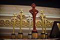 Awards at PriFilmFest, 2014..jpg