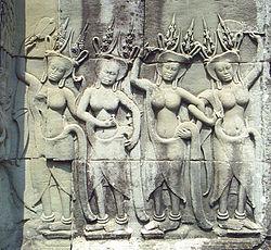 Awatdevatasupperlevel01